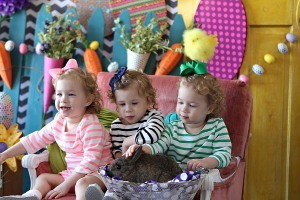 Easter 2013 025